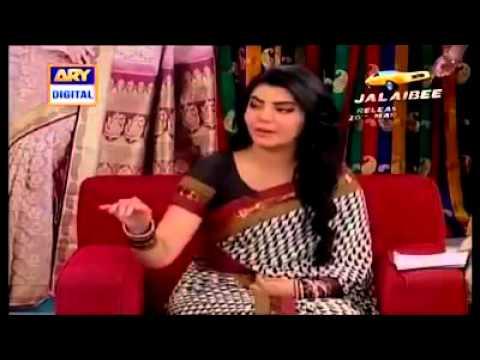 mp4 Weight Loss Tips Urdu Zubaida Tariq, download Weight Loss Tips Urdu Zubaida Tariq video klip Weight Loss Tips Urdu Zubaida Tariq