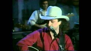 Til A Better Memory Comes Along - Mark Chesnutt