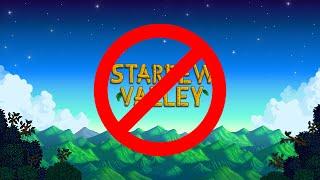 Stardew valley рыболов или пират что