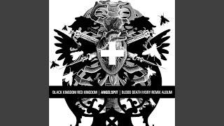 Devilicious (Dave Foreman Remix)