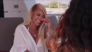 Basketball Wives Season 6 Episode 15 - #BBWLA