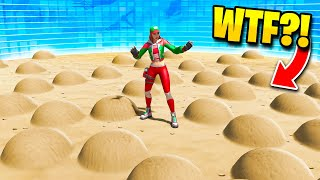 FORTNITE FAILS & Epic Wins! #157 (Fortnite Battle Royale Funny Moments)