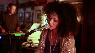 Judith Hill | Beautiful Life @Far Bar Lounge