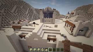 how to remodel a desert village - Free video search site