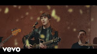 Jake Bugg   Kiss Like The Sun (Official Video)