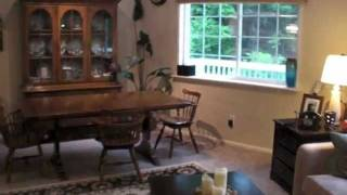 Port Orchard Rent to Own Home on Acreage!