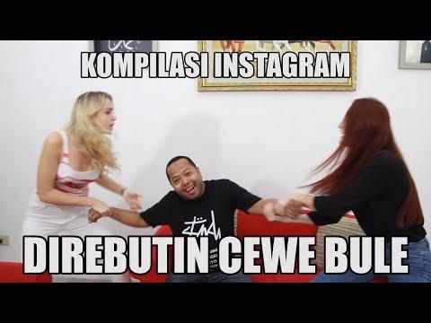 KOMPILASI VIDEO LUCU INSTAGRAM #28