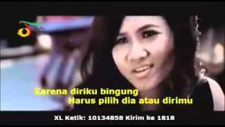 GAMMA Band 1 -- Bapak Ku Dokter Cinta & Lyrics (Hal Biasa )