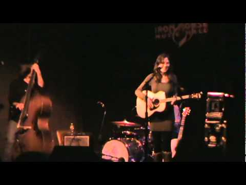 Heather Maloney-Turn Yourself Around.mpg