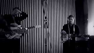 The Awesome Welles - Wisdom (Here Today Sessions)