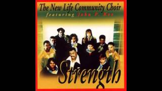 East Side, West Side [Skate Mix] - New Life Community Choir & John P. Kee