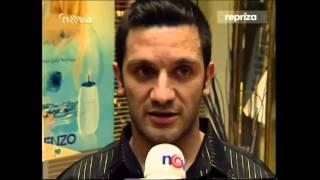 Video Reportáž