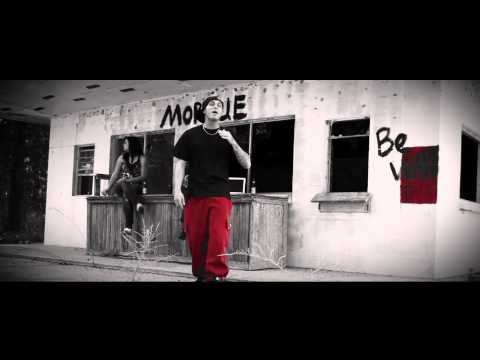 K-FIZ - U AINT GOTTA LIKE US ft. D-RONE (OFFICIAL VIDEO DIR. BY @CAZDACHEF ) prod. by Trigga T