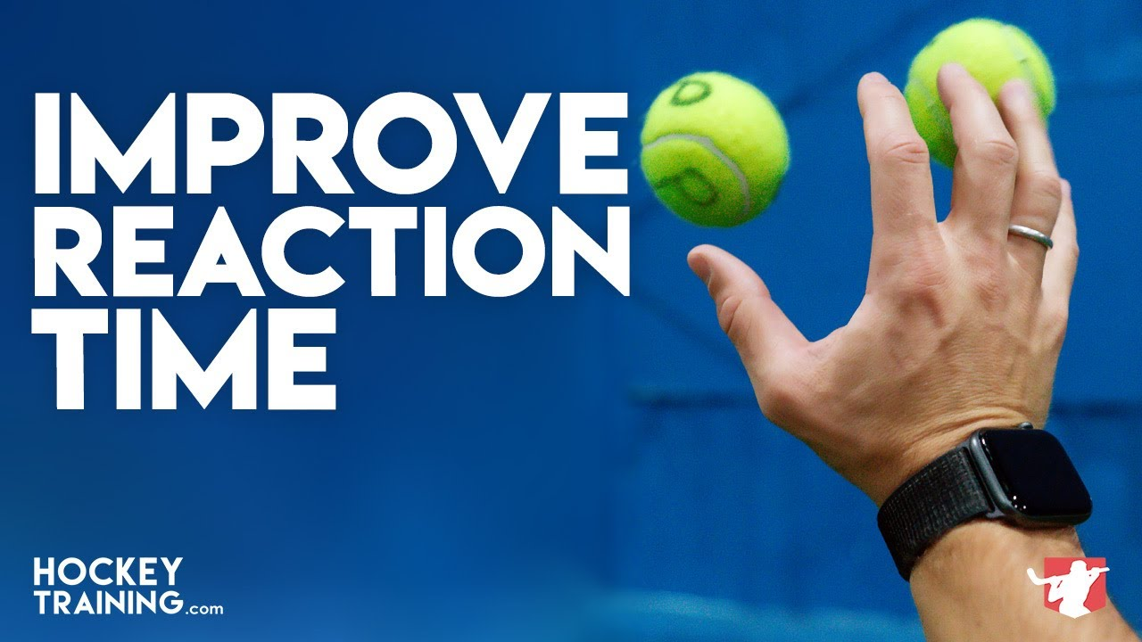 What is hand eye coordination and how to improve it?