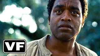 Trailer of 12 Years a Slave (2013)