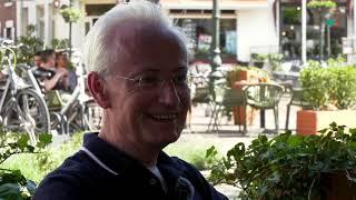 De Prominent – Burgemeester van Sittard-Geleen