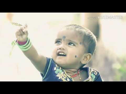 Happy Birthday in Telugu, Telugu Quotes, Telugu SMS