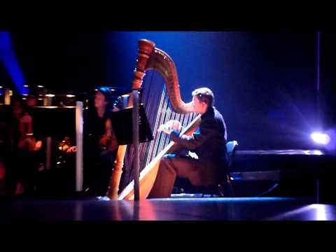 George Michael & Michal Matejčík - I Remember You