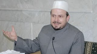 سورة التحريم/ محمد حبش