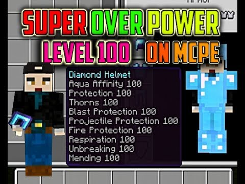 cara-enchant-over-powerop-di-mcpe-how-to-enchant-over