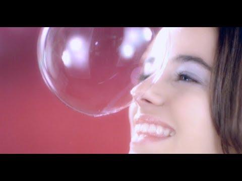 Alizée - L'Alizé (Clip Officiel HD)