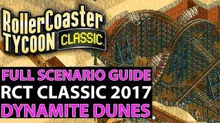 Dynamite Dune - Video hài mới full hd hay nhất - ClipVL net