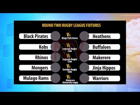 Pirates to host Champions Heathens at kings park