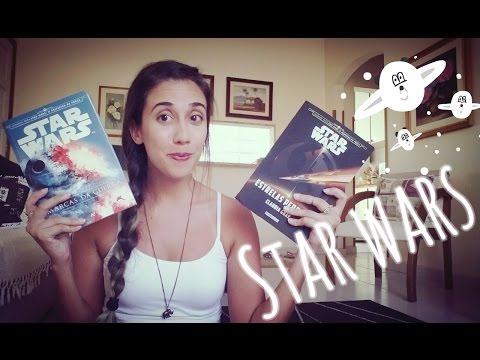 SABRE DE LUZ ROMÂNTICO? | Especial Star Wars