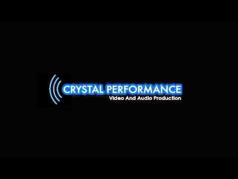 CP Animated Logo_Sound3.1