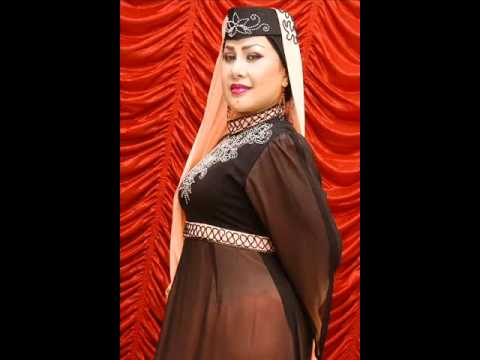 Nasib Janda __by Elvy Sukaesih - Mp3