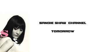 Sandie Shaw - Tomorrow.flv