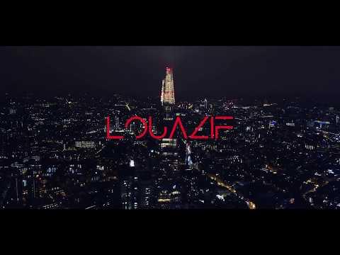 LouA ZiF - Primrose