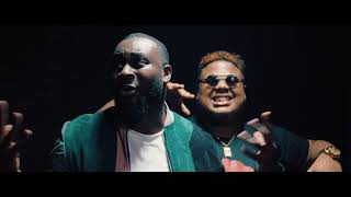 Abou Debeing Feat Naza   Obligé (Clip Officiel)