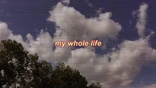 $UICIDEBOY$   LEAVE ME ALONE (LYRICS)