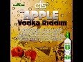 Kalado - Living The Life | Raw | De Apple Vodka Riddim | June 2014