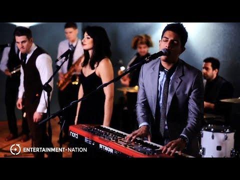 Tenor Tones - Entertainment Nation