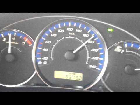 Die radiogesteuerten Wagen auf dem Benzin, bu zu kaufen