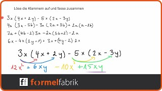 Let\'s Learn Polynom, Polynomfunktion, Monom, Binom - Самые лучшие видео