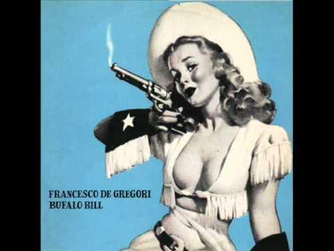 Significato della canzone Santa Lucia di Francesco De Gregori