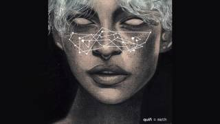 QUIN   MATH (Official Audio)