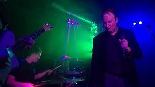 Protomartyr   Pontiac 87, Live @ Ramsgate Music Hall, Ramsgate