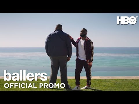 Ballers 4.08 (Preview)