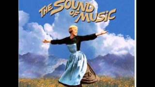 The Sound of Music Soundtrack - 8 - The Lonely Goatherd