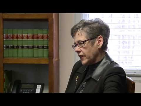 (Legal Services of New Jersey Pro Bono Volunteer)