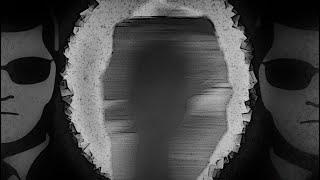 Das Phanomen Der Schwarze Mann Horror Geist Grusel