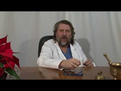 Il trattamento della prostatite Krasnodar