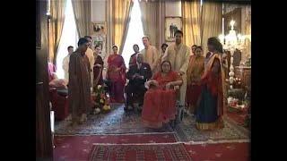 Lakshmi Basket before Adi Shakti Puja thumbnail