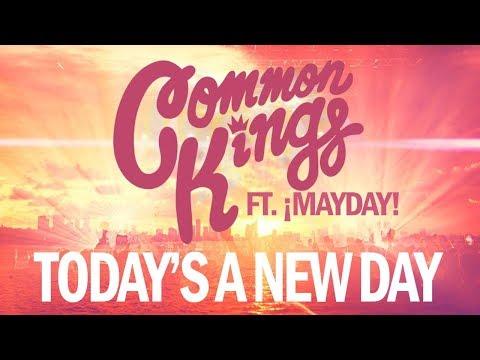 👑 Common Kings -