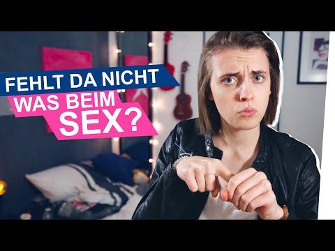 Korean ihr Sex-Video Video-Download