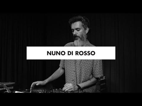Nuno Di Rosso